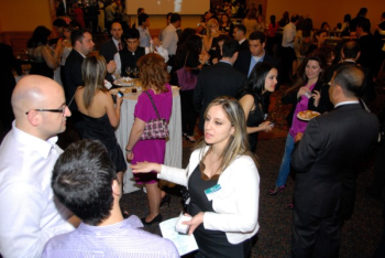 5th Annual Alumni Business Networking Reception.png