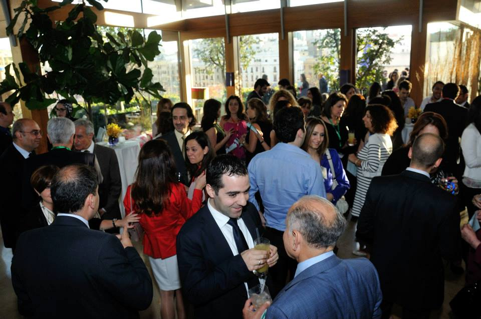 7th Annual Alumni Business Networking Reception 2013.jpg
