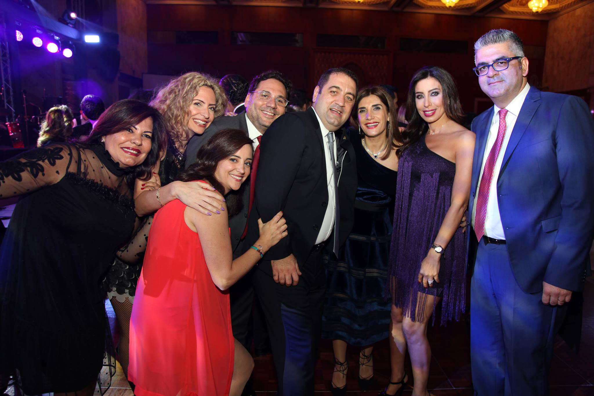 Abu Dhabi chapter 25th gala dinner.jpg