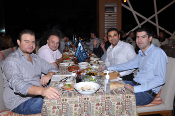 Aleppo Alumni Chapter Suhour.png