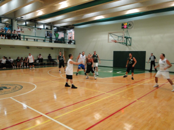 Alumni Basketball Game 2010.png