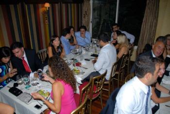 Alumni Dinner 2010.png