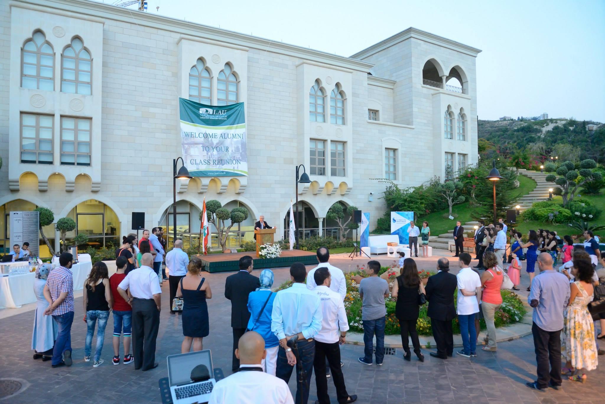 Alumni Homecoming & Reunions 2015 - Byblos.jpg