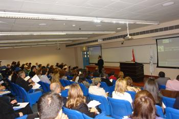 Alumni Lecture-Transactional Analysis.png