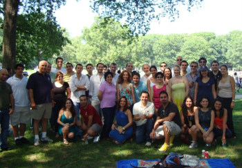 Alumni Picnic in Central Park - New York.png