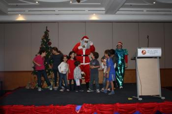 Bahrain Alumni Chapter - Annual Christmas Brunch.png