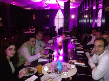 Bahrain Alumni Chapter Ghabga Night.png