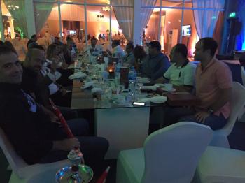 Bahrain Chapter - Ramadan Ghabqa.png