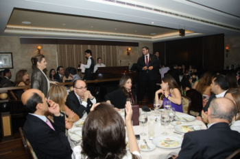 Beirut Alumni Chapter - Dinner at le Particulier.png
