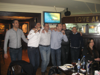 Beirut Alumni Chapter Karaoke Dinner.png