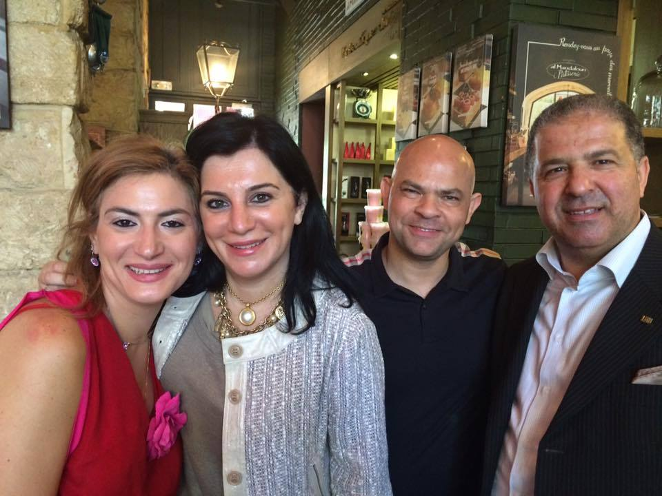 Beirut Chapter - Annual Brunch.jpg
