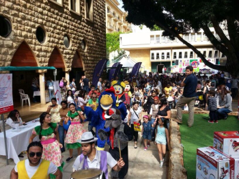 Beirut Chapter Organizes Kids Fiesta.png