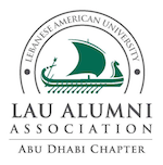 Abu Dhabi Chapter