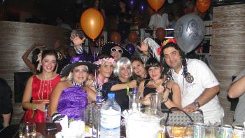 abudhabi-halloween-2010.png