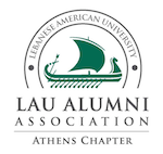 Athens Chapter