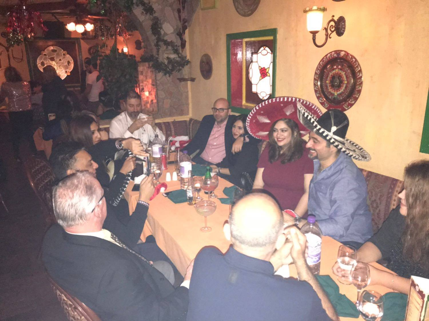 bahrain chapter annual christmas dinner.jpg