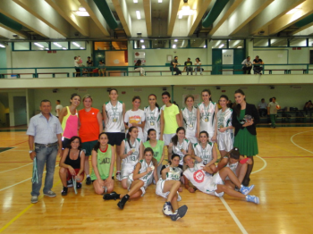 basketball-challenge-2013.png