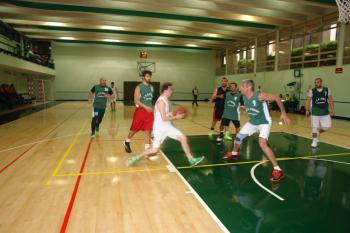 basketball-challenge-2014.png