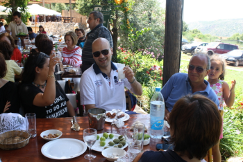 byblos-gettogether-2013.png