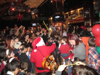 kuwait-christmas-2011.png