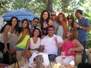 soe-lunch-2012.png