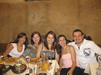 sop-iftar-2010.png