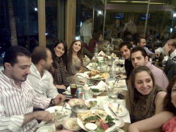 sop-iftar-2011.png
